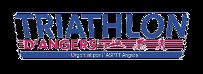 Triathlon Angers
