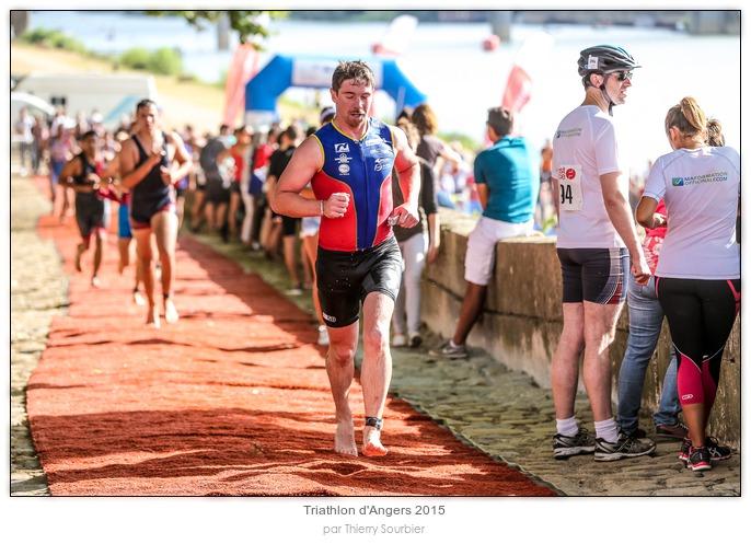 triathlon 01 juillet 2018