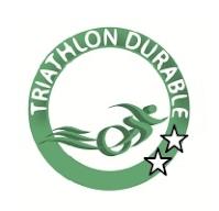 """Résultat de recherche d'images pour """"triathlon durable"""""""